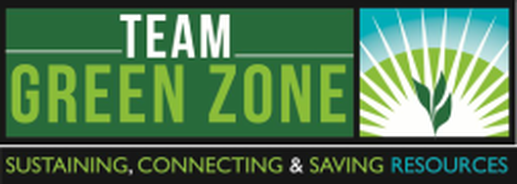 Team Green Zone